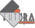 Futura Arquitetos & Associados