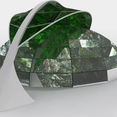 futura_INPA-museu_00