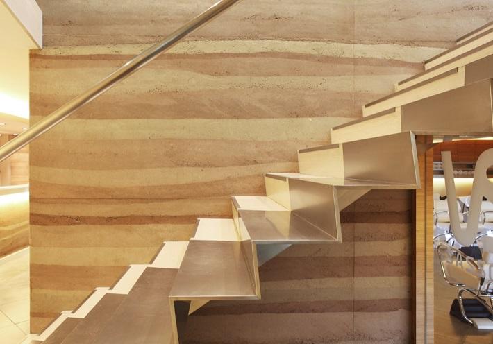 Arquitetura De Taipa De Pil 227 O Parte 1 Futura