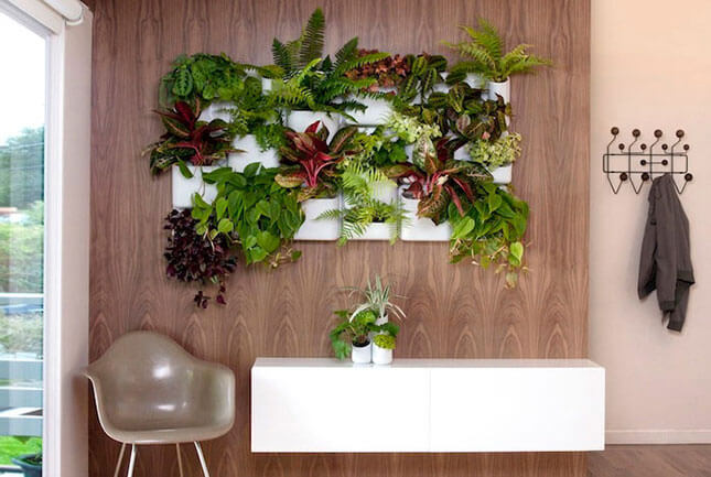 jardim-vertical-urbio-plants