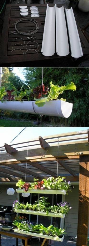 jardim-vertical_como-fazer