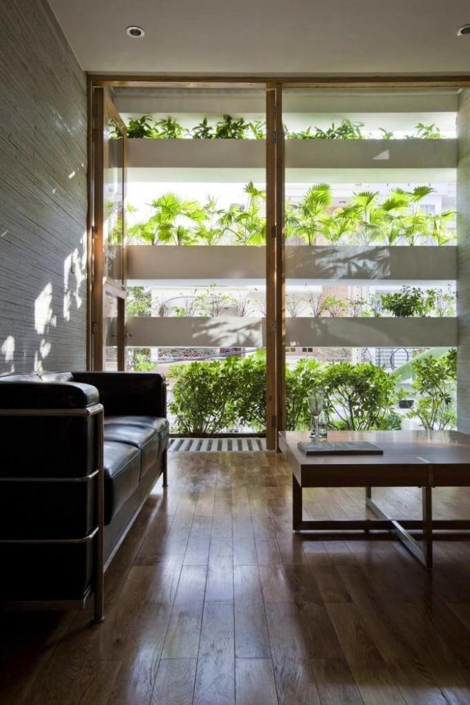 jardim-vertical_fachada1
