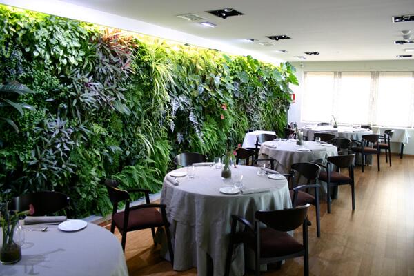 jardim-vertical_restaurante