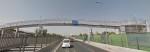pasarela-peatonal-vespucio-sur_googlemaps