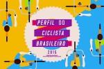 perfil-ciclista-brasileiro