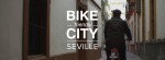 bike-friendly-cities_01