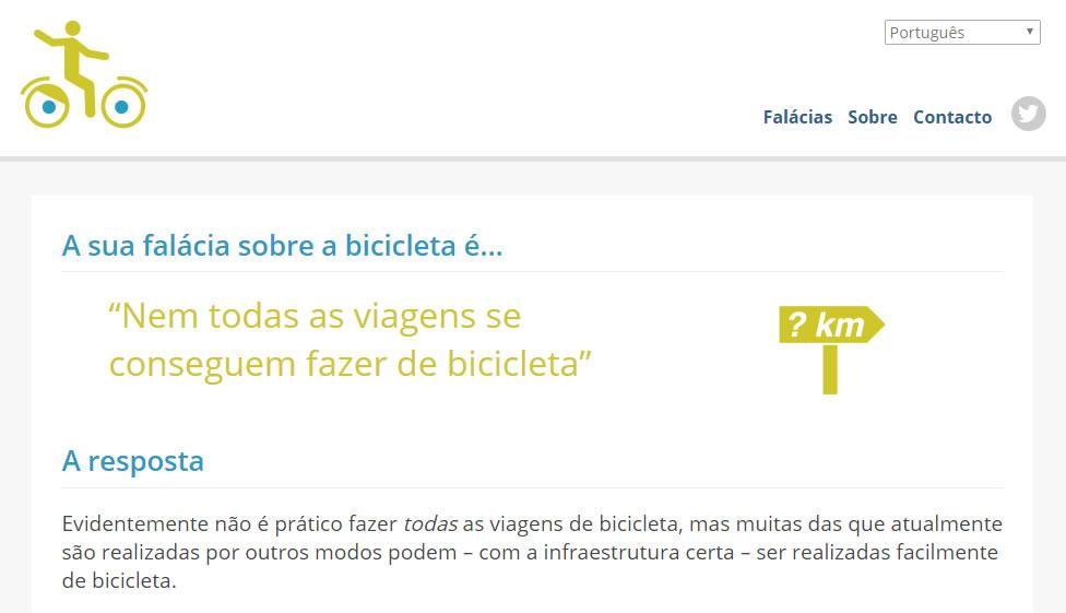 falacia-bici_02