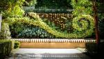 jardim-vertical2