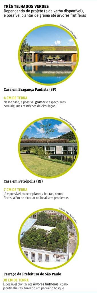 telhado-verde_02